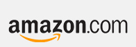 Amazon-US-Logo