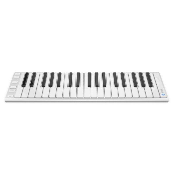 CME Xkey Air 37 Bluetooth Controller Keyboard