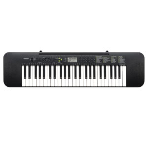 Casio CTK 240 Portable Keyboard 49 Key
