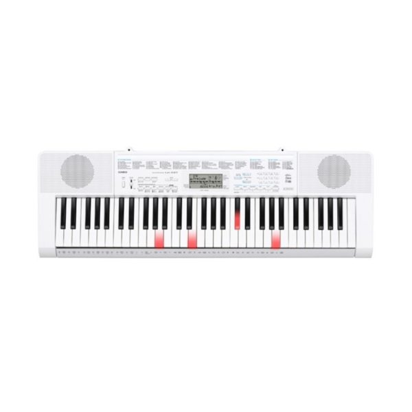 Casio LK-247 Key Lighting Keyboard