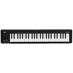 Korg microKEY-2 49 Key USB Controller Keyboard