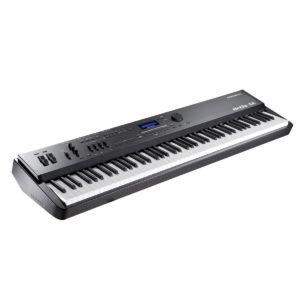 Kurzweil Artis SE 88 Key Stage Piano