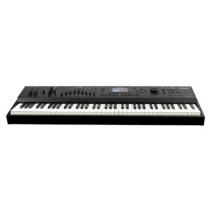 Kurzweil Forte-7 76 Key Stage Piano