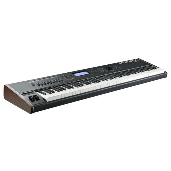 Kurzweil PC3A8 Controller Keyboard