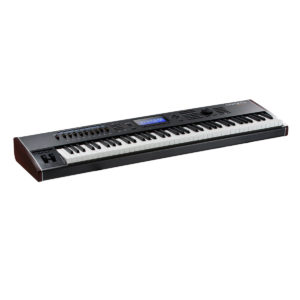 Kurzweil PC3K7 76 Key Controller Keyboard