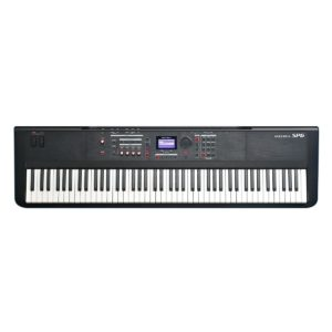 Kurzweil SP6 88 Note Stage Piano