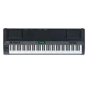 Yamaha CP300 Digital Stage Piano