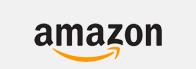 Amazon-US-Logo
