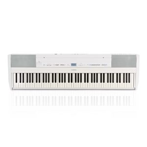 Yamaha P515-Portable Digital Piano White
