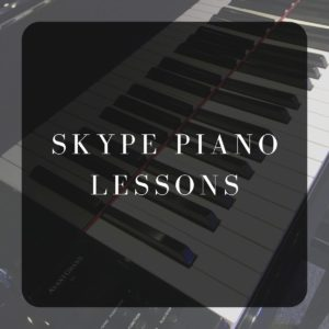 Keyboardist - Piano Lessons Maidenhead.jpg