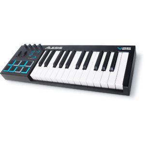 Alesis V25 MIDI Keyboard Controller