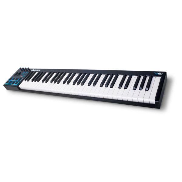 Alesis V61 MIDI Keyboard Controller