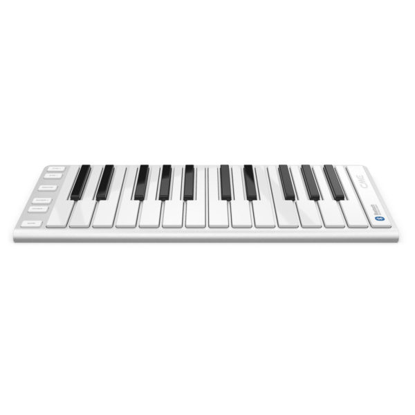 CME Xkey Air 25 Bluetooth Controller Keyboard