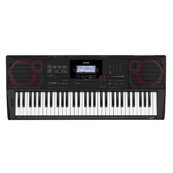 Casio CT-X3000 Portable Keyboard
