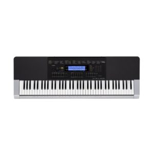 Casio WK-240 Portable Keyboard
