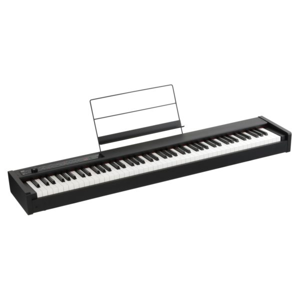 Korg D1 Digital Stage Piano