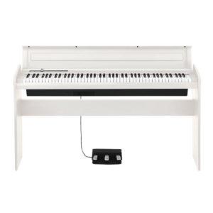 Korg LP-180 Digital Piano White