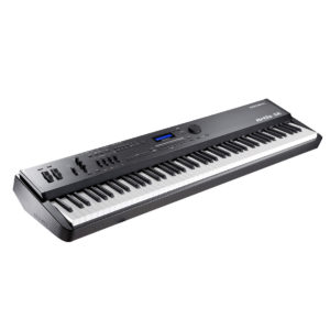 Kurzweil Artis SE 88 Key Stage Piano