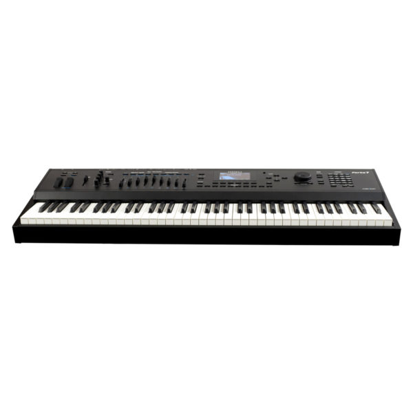 Kurzweil Forte-7 76 Key Stage Piano
