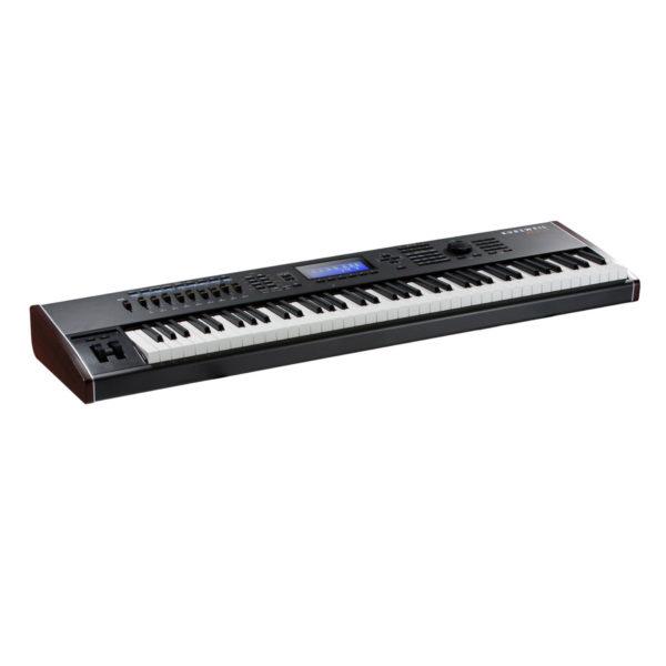 Kurzweil PC3K7 76 Key Controller Keyboard