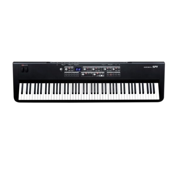 Kurzweil SP1 88 Key Stage Piano
