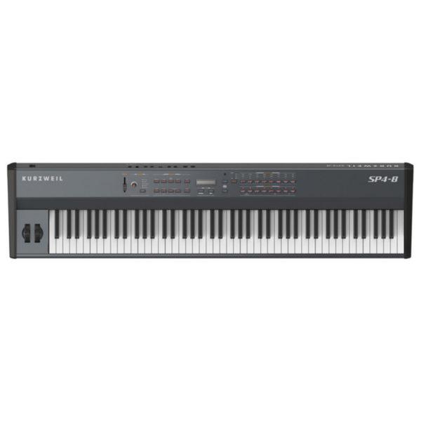 Kurzweil SP4-8 Stage Piano