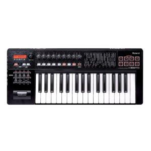 Roland A-300 Pro USB MIDI Controller Keyboard