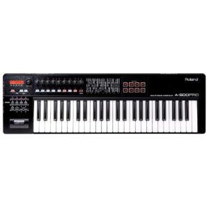 Roland A-500 Pro USB MIDI Controller Keyboard