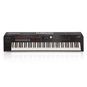 Roland RD 2000 Digital Stage Piano