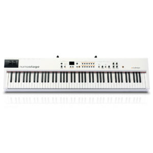 Studiologic Numa Stage 88 Key Stage Piano
