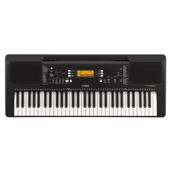 Yamaha PSR E363 Portable Keyboard