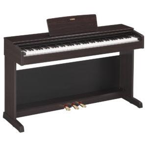Yamaha YDP 143 Digital Piano Dark Rosewood