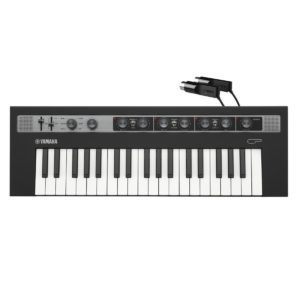 Yamaha reface CP Stage Electric Piano MD-BT01 Bluetooth MIDI Adaptor