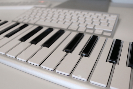 CME Xkey 37 Controller: Product Review