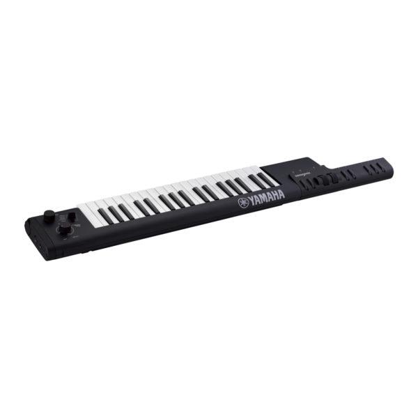Yamaha Sonogenic SHS-500 Keytar Black