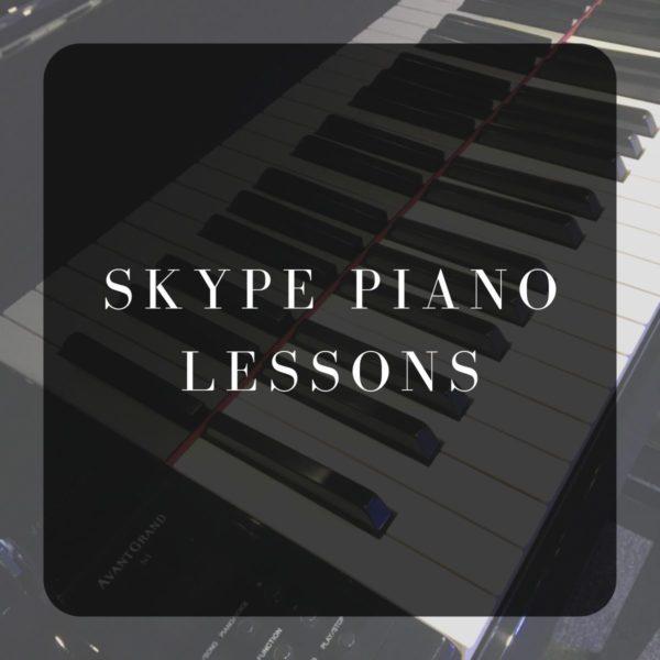 Keyboardist - Piano Lessons Maidenhead.jpg